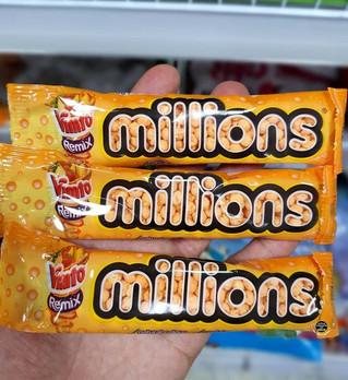 Vimto Remix Millions.jpg