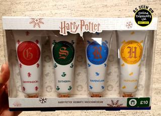 Harry Potter House Creams.jpg