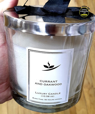 Currant & Oakwood Luxury Candle.jpg