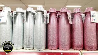 Glitter Double Wall Flasks.jpg