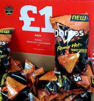 Doritos Flamin Hot Tangy Cheese.jpg