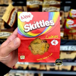 Skittles Cookies.jpg
