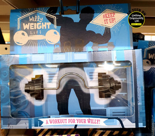 Willy Weight Lift.jpg