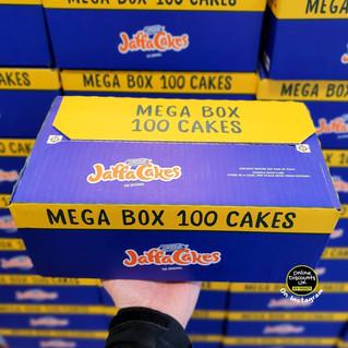 Jaffa Cakes Mega Box 100.jpg
