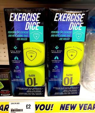 Exercise Dice.jpg