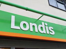 Londis Store Logo.jpg