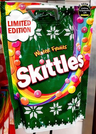 Skittles Winter Fruits.jpg
