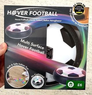 Hover Football.jpg