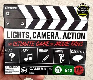 Lights Camera Action Game.jpg