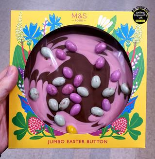 Jumbo Easter Chocolate Button.jpg