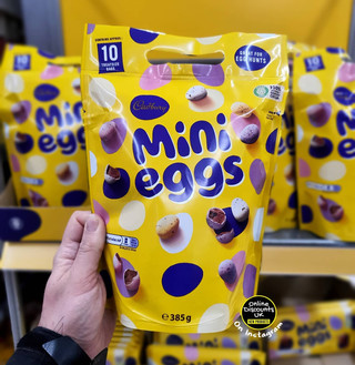 Cadbury Mini Eggs Treatsize Bags.jpg