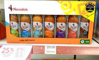 Nando's Peri-Peri Sauces Gift Set.jpg