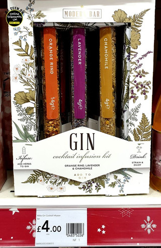 Gin Cocktail Infusion Kit.jpg