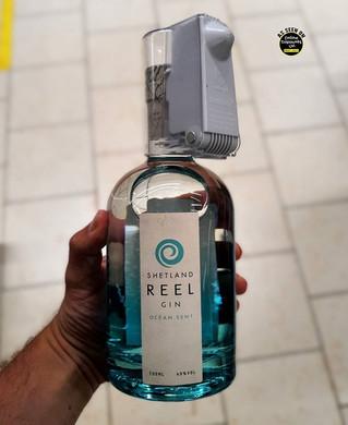 Shetland Reel Gin Ocean Sent.jpg