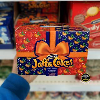 Jaffa Cakes Selection Box.jpg