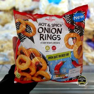 Morrisons Hot & Spicy Onion Rings.jpg