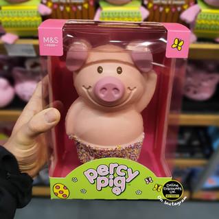 M&S Percy Pig Easter Egg.jpg