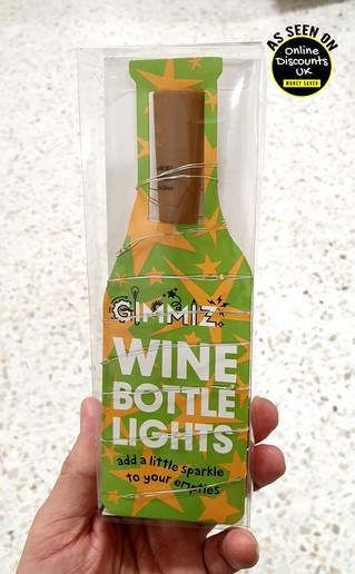 Wine Bottle Lights.jpg