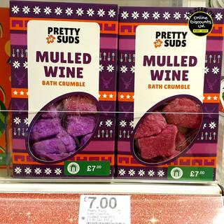 Mulled Wine Bath Fizzers.jpg