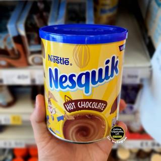 Nesquik Hot Chocolate.jpg