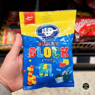 4D Gummy Blocks.jpg