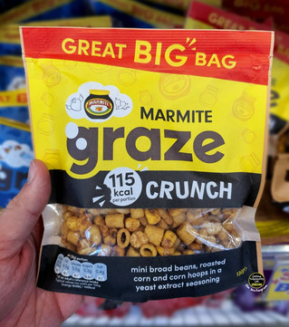 Graze Marmite Crunch.jpg
