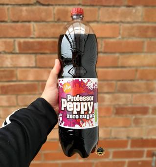 Aldi Professor Peppy Zero Sugar.jpg