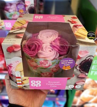 Co-op Bouquet Celebration Cake.jpg