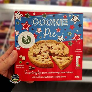Cookie Pie Dessert.jpg