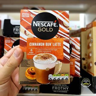 Nescafe Gold Cinnamon Bun Latte.jpg