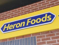 Heron Foods.jpg