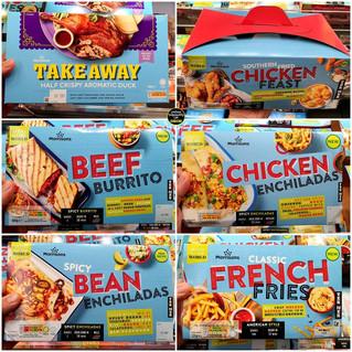 Morrisons new takeaway food.jpg