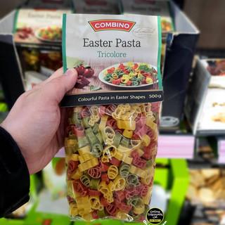 Lidl Easter Tricolour Pasta.jpg