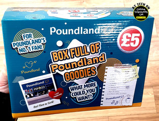 Box Full of Poundland Goodies.jpg