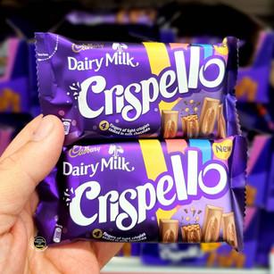 Cadbury Dairy Milk Crispello.jpg