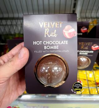 Velvet Rich Hot Chocolate Bombe.jpg