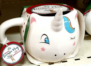 Unicorn Mug.jpg
