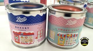 Bakery & Sweet Shop Candles.jpg