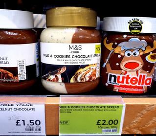 Milk & Cookies Chocolate Spread.jpg
