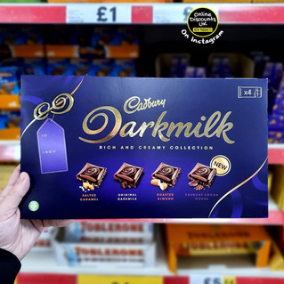 Cadbury Darkmilk Collection.jpg