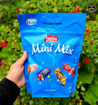Nestle Mini Mix.jpg