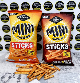 Mini Cheddars Sticks.jpg