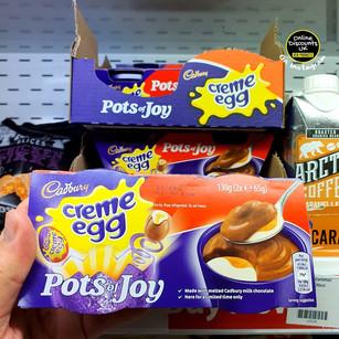 Cadbury Creme Egg Pots of Joy.jpg