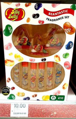 Jelly Belly Fragrance Set.jpg