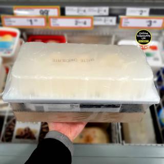 White Chocolate Carte D'or Ice Cream.jpg