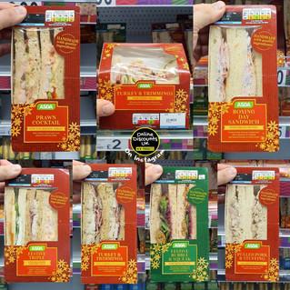 Asda Festive Sandwich Range.jpg