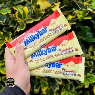 Milkybar Cookies & Cream.jpg