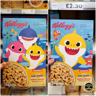 Kellogg's Baby Shark Toffee Cereal.jpg