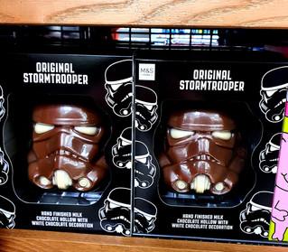 Stormtrooper Easter Eggs.jpg