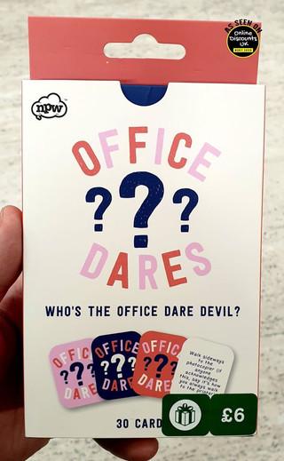Office Dares.jpg
